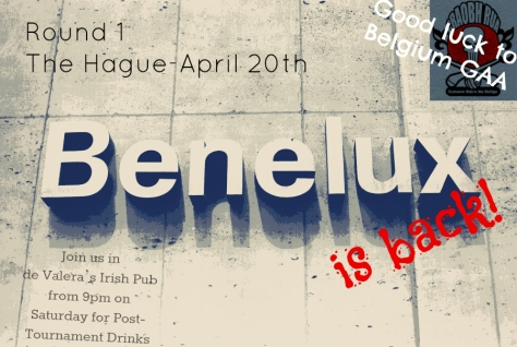 Benelux_rd1_DONE