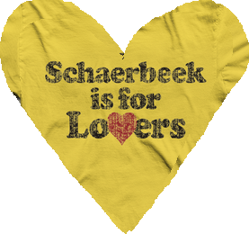 schaerbeek-heart